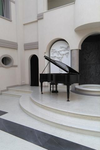 Villa a Conegliano (Italia)